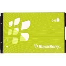 Оригинална батерия BlackBerry C-X2