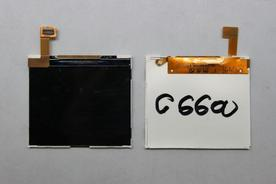 LCD Дисплей за Huawei G6600